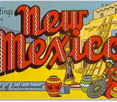 postcard_grettings_new_mexico